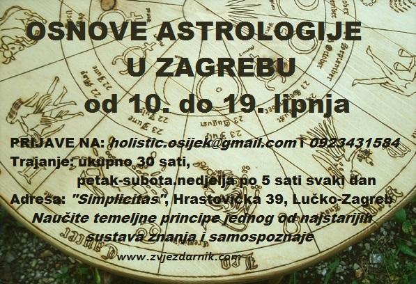 Osnove_astrologije_Zagreb1006
