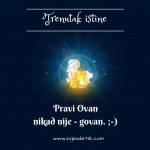 Ovan_govan