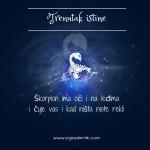skorpion_ledja