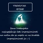 vodenjak_impress
