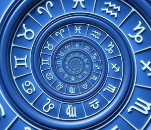 zodiac_spirala