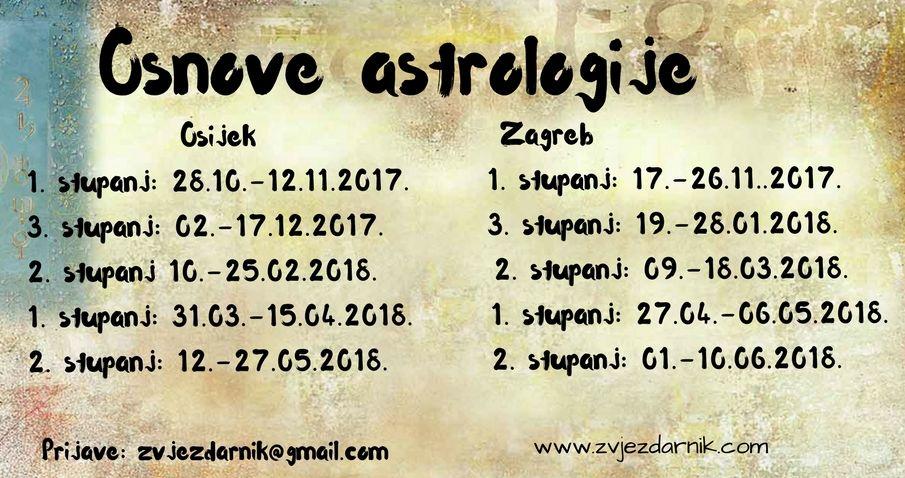 Osnove astrologije_jesen2017_proljece2018_1
