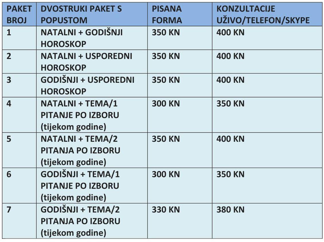 ZVJEZDARNIK_PONUDA2