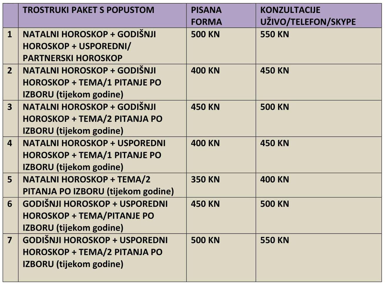 ZVJEZDARNIK_PONUDA3